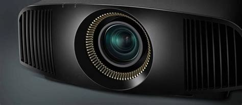 sony vplvwes compact  home theater projector