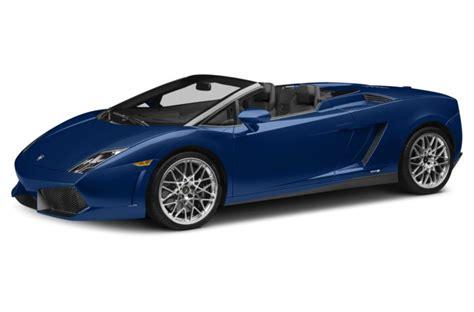 Lamborghini Gallardo Reliability 2014 Lamborghini Gallardo Specs Safety Rating Mpg