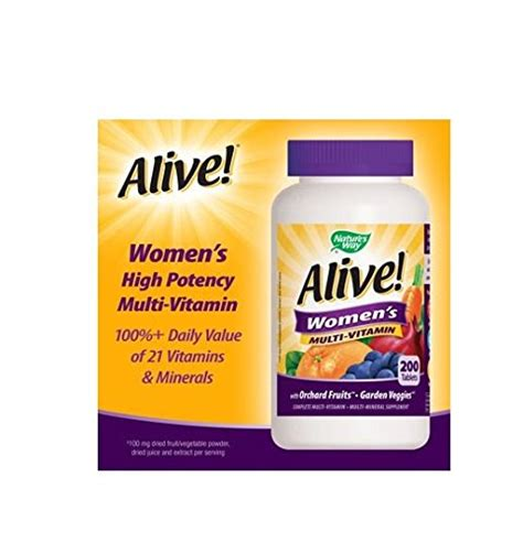 Healthy Care Resveratrol High Potency Isi 180 Capsules alive s multi vitamin 200 tablets health personal care