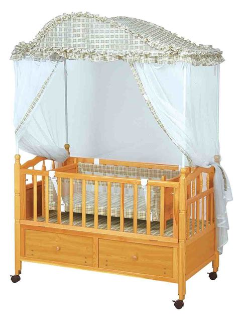 Baby Wooden Bed China Baby Wooden Bed China Baby Wooden Furniture Baby