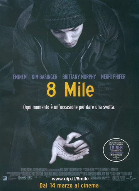 it film download ita ilcorsaronero info 8 mile xvid ita ac3 mircrew