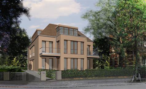 Wohnung Mit Garten Berlin Zehlendorf by Wohnen Mitten In Zehlendorf Baugruppe Cohousing Berlin