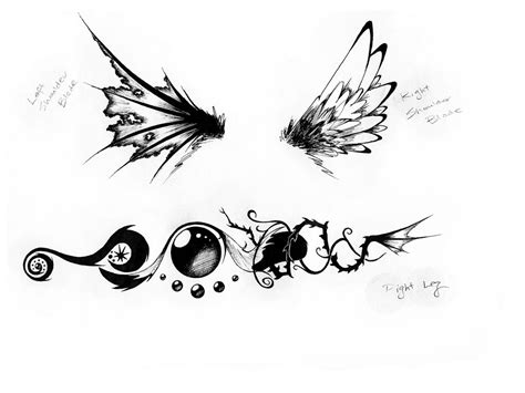 free online tattoo design 18 design free create carey