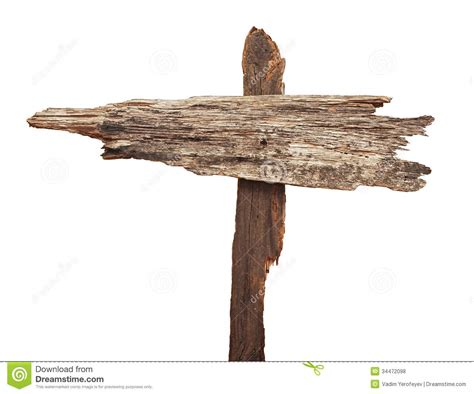 jvk woodwork wooden road sign clipart clipart suggest