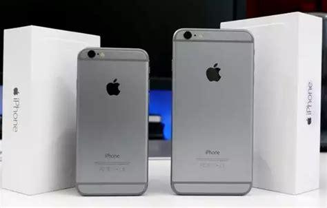 Baterai Iphone 6s Plus Ibox Kapan Iphone 6s Dan Iphone 6s Plus Resmi Masuk Indonesia
