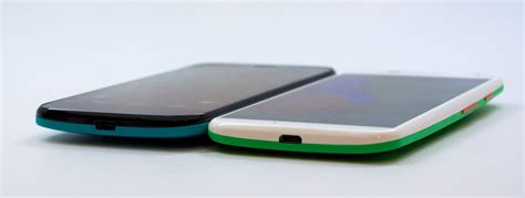 moto g review moto g review