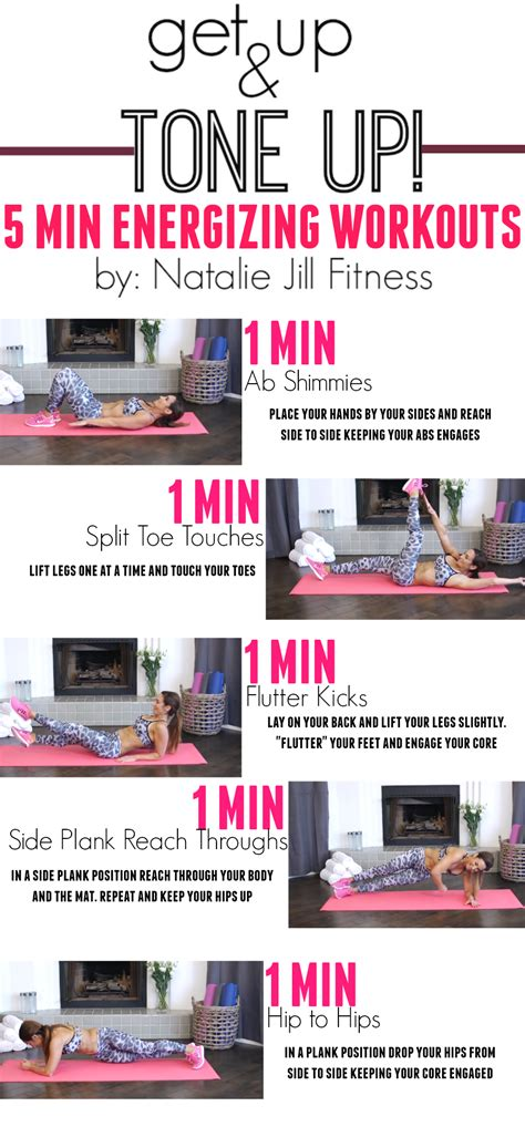 lower abs you ve met your match these lower ab workouts are amazing and change your