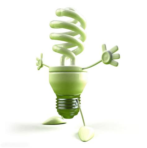 sell compact bulbs amp fluorescent lamps amp cfl lights