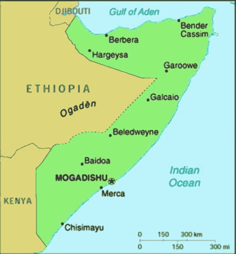 somalia on world map related keywords suggestions for somalia map