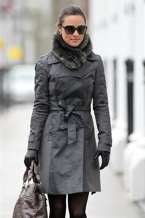 pippa middleton pippa middleton on daily trip to work in chelsea hawtcelebs