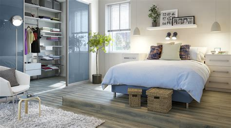 Decorating Ideas For A Small Bedroom For A Decorating Ideas For A Small Bedroom