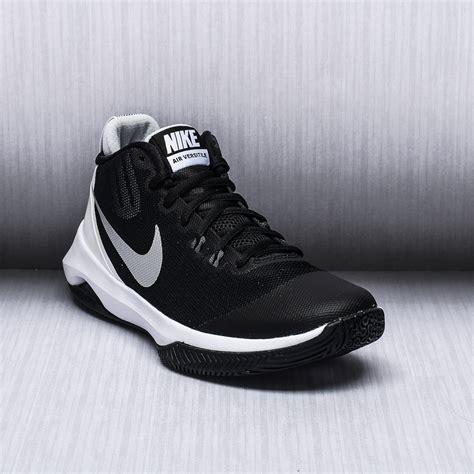 Nike Wmns Air nike wmns air versitile basketball shoes nike basketball