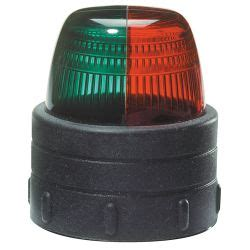 innovative lighting navigation lights navigation light replacement parts innovative lighting