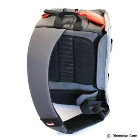 Ayo Beli Celemek Water Proof jual armor seattle bag murah bhinneka mobile version