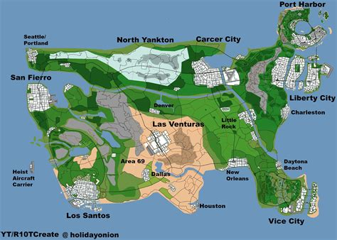 us map with cities game concept map shows a gta united states gta 5 cheats