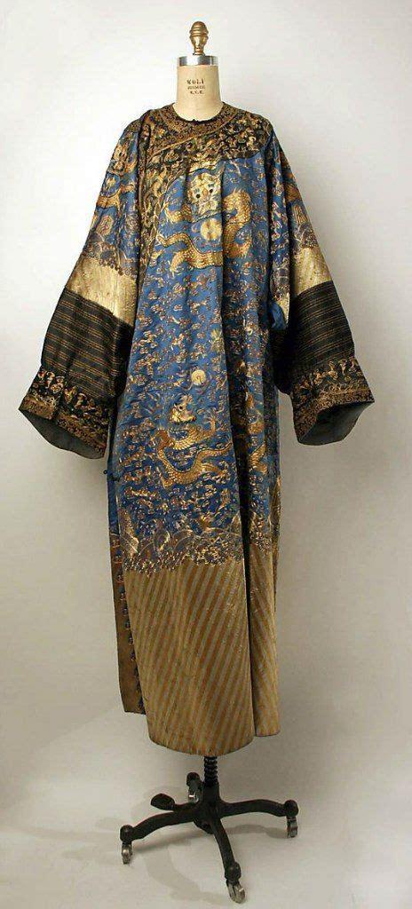 Kimono A 1434 mejores 15 im 225 genes de balakata kimonos en kimonos bolsas de viaje y goa
