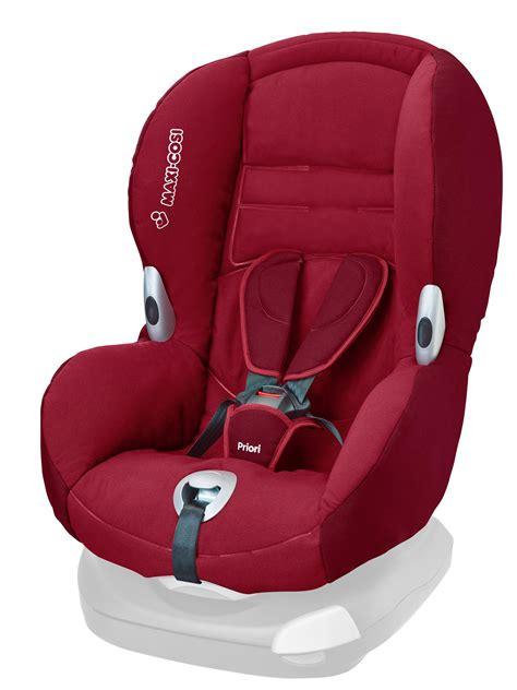maxi cosi car seat cover maxi cosi priori xp car seat replacement cover shadow