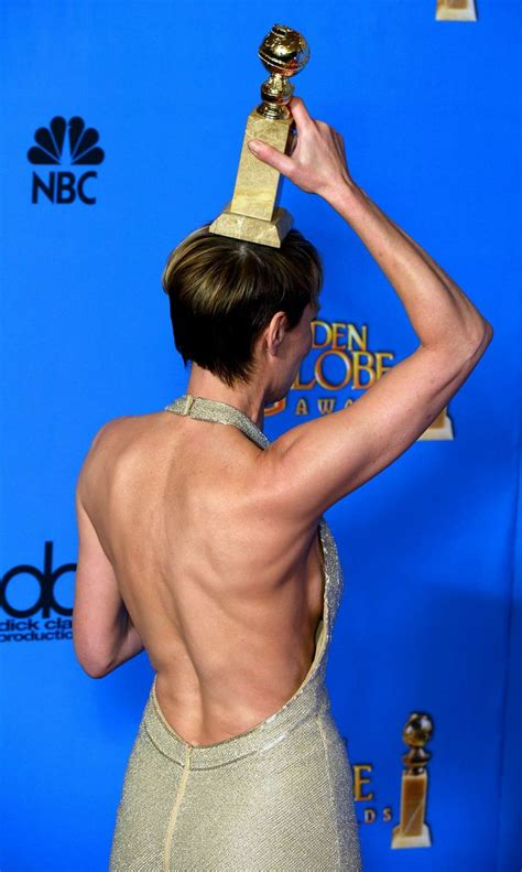 robin wright biggest wardrobe malfunctions of 2014 so far 17 best images about daily photos on pinterest the