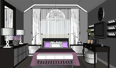 16 year old bedroom ideas stunning 20 18 year old room designs inspiration of 53