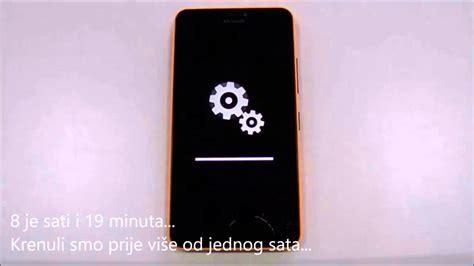 install windows 10 lumia 640 windows 10 build 10586 29 install on microsoft lumia 640 xl