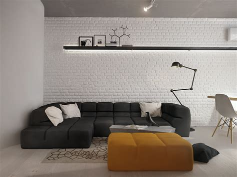 comfort loft comfort loft on behance