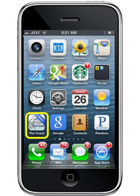 app mobile phone phone apps images
