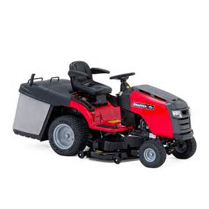 Rxt rear discharge tractors snapper lawn amp garden equipment