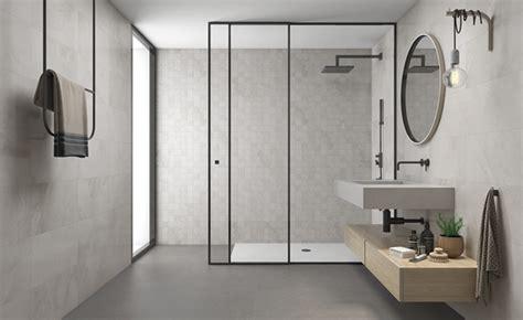 merlin bathrooms cambridge blog pamesa cer 225 mica