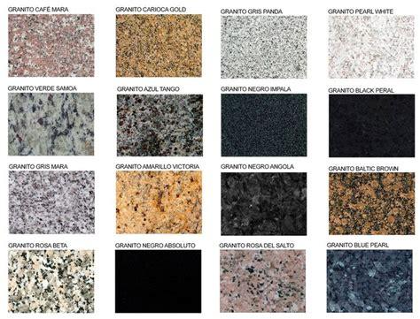 colores de granito para encimeras de cocina m 225 s de 1000 ideas sobre colores de granito en