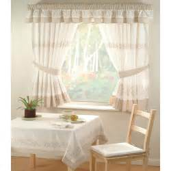drapes and curtains cheap curtains and drapes ideas
