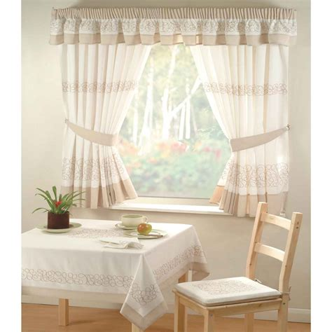 inexpensive draperies cheap curtains and drapes ideas