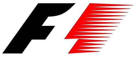 formula 3 logo f 243 rmula 2 logos da formula 1