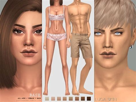 sims 3 cc skin color 23 best sims 4 skin details images on pinterest sims