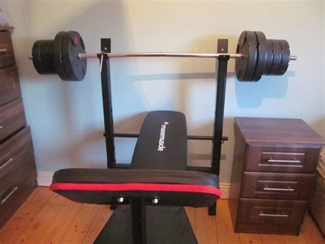 maximuscle bench maximuscle workout bench 28 images maximuscle bench