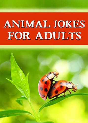 jokes for adults animal jokes for adults www imgkid the image kid