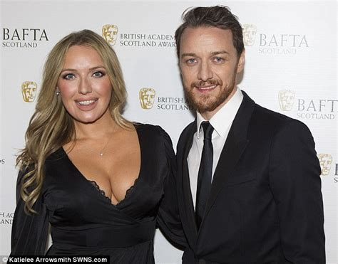 james mcavoy united agents joy mcavoy www pixshark images galleries with a bite