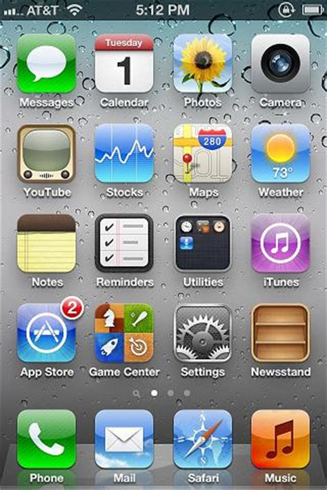 setting up iphone itouch 6 x 7 x mail for exchange