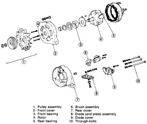 free download parts manuals 2007 ford f250 parental controls ford ranger repair manual free pdf download html imageresizertool com
