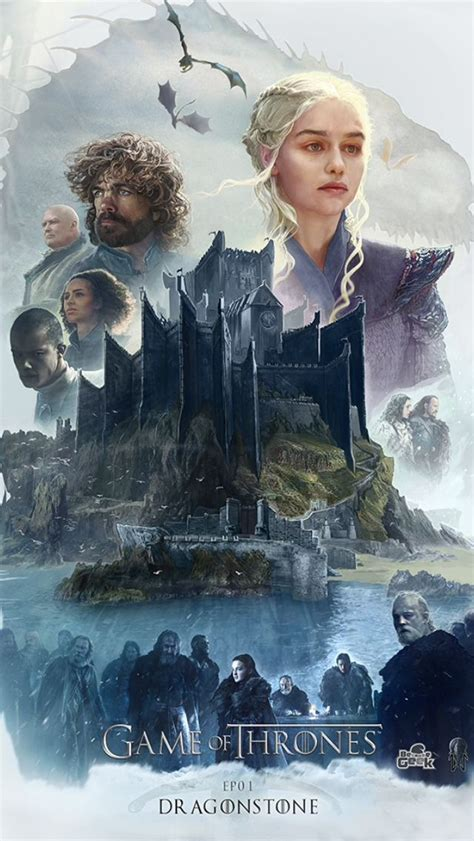 cast game of thrones dragonstone 39 best marc dorcel s site images on pinterest germany