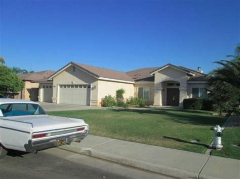 Houses For Sale 93312 12709 molokai dr bakersfield ca 93312 foreclosed home information foreclosure homes free