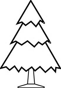 christmas line drawing free download clip art free