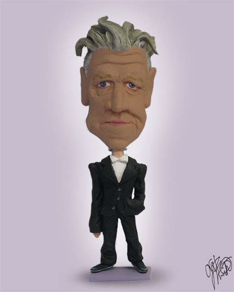 bobbleheads n more 17 best images about bobbleheads on willie