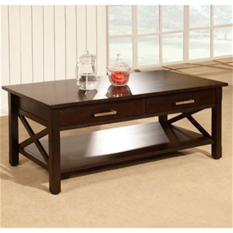 Pinterest The World S Catalog Of Ideas Costco Coffee Table