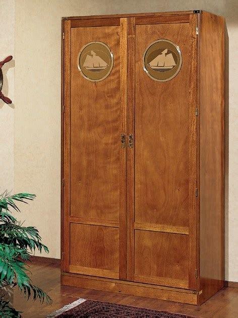 armadio letto singolo letto singolo in legno con armadio 190 letto a scomparsa