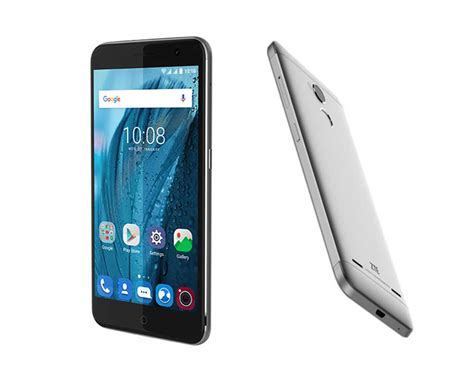 Zte Blade zte blade v7 lite price review specifications features