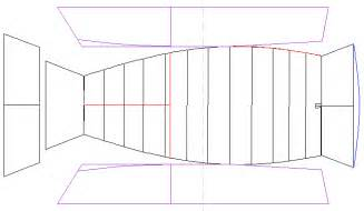 Cardboard Model Boat Template by Paper Boat Models