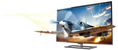 Tv Repair A Plus Hd Tv Repair Service In Mount Prospect 60056