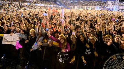 bon jovi fan bon jovi fans 2013 parte ii