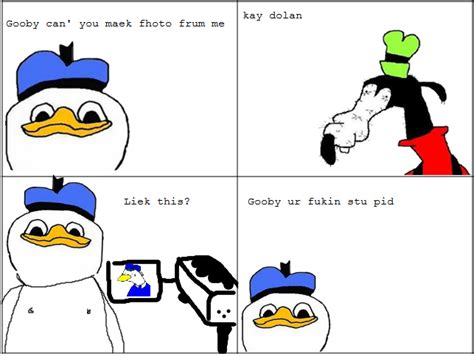 Dolan Memes - dolan photo dolan know your meme