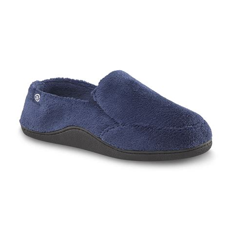 outdoor slippers for indoor outdoor slippers for sears